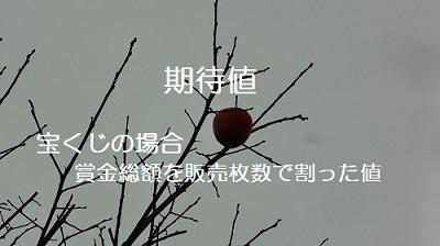 f:id:sumikichi52:20161210081434j:plain