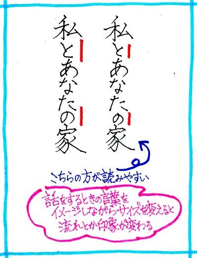 f:id:sumikichi52:20161210221456j:plain