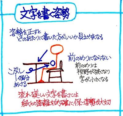 f:id:sumikichi52:20161210221457j:plain