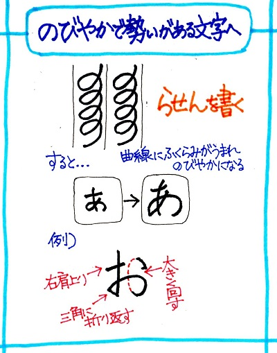 f:id:sumikichi52:20161210221458j:plain