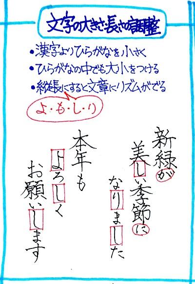 f:id:sumikichi52:20161211093150j:plain
