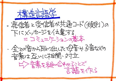 f:id:sumikichi52:20161214151943j:plain