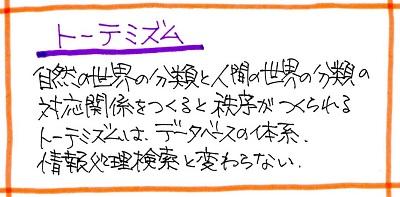 f:id:sumikichi52:20161214151944j:plain