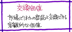 f:id:sumikichi52:20161216215015j:plain