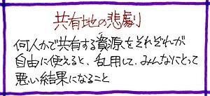 f:id:sumikichi52:20161216215017j:plain
