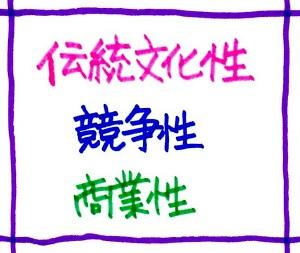 f:id:sumikichi52:20161216215021j:plain