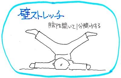 f:id:sumikichi52:20161219175648j:plain