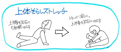 f:id:sumikichi52:20161219175650j:plain