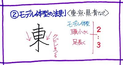 f:id:sumikichi52:20161219201002j:plain