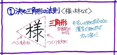 f:id:sumikichi52:20161219201004j:plain