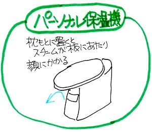 f:id:sumikichi52:20161223230758j:plain