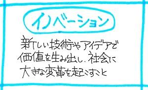 f:id:sumikichi52:20161223230802j:plain
