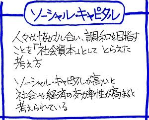 f:id:sumikichi52:20161223230805j:plain