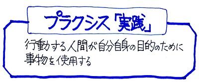 f:id:sumikichi52:20161227204450j:plain