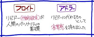 f:id:sumikichi52:20170106154510j:plain