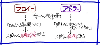 f:id:sumikichi52:20170106154511j:plain
