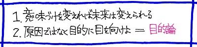 f:id:sumikichi52:20170106154512j:plain