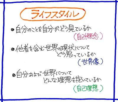 f:id:sumikichi52:20170106154513j:plain