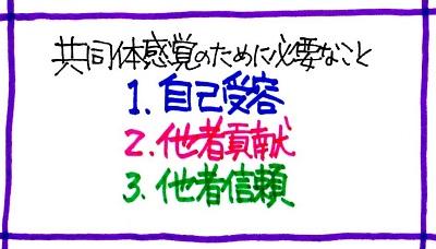 f:id:sumikichi52:20170106213830j:plain
