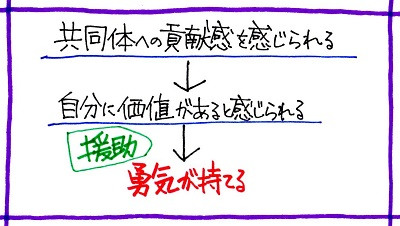 f:id:sumikichi52:20170106213832j:plain