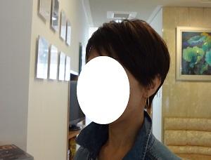 f:id:sumikichi52:20170112163147j:plain