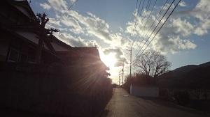 f:id:sumikichi52:20170112214715j:plain