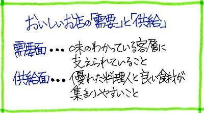 f:id:sumikichi52:20170115145346j:plain