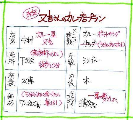 f:id:sumikichi52:20170115145355j:plain