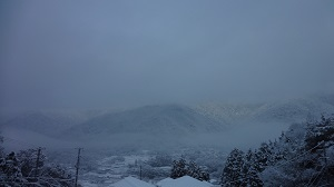 f:id:sumikichi52:20170116182440j:plain