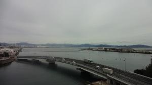 f:id:sumikichi52:20170117193908j:plain
