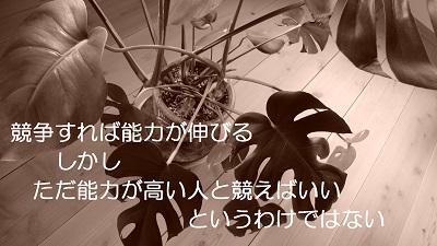 f:id:sumikichi52:20170120154303j:plain
