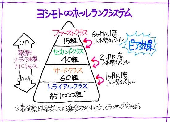 f:id:sumikichi52:20170120154309j:plain