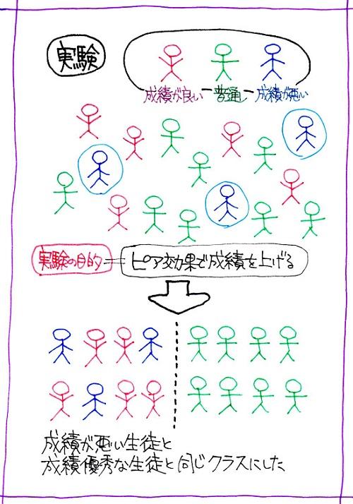 f:id:sumikichi52:20170120154310j:plain