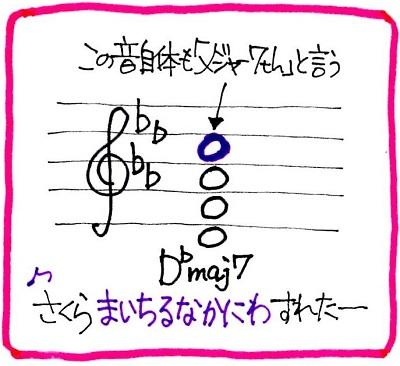 f:id:sumikichi52:20170125092842j:plain