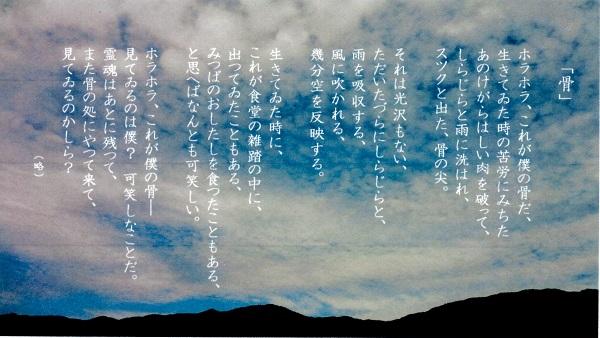 f:id:sumikichi52:20170125205552j:plain