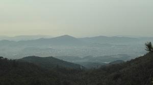 f:id:sumikichi52:20170130112715j:plain