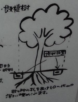 f:id:sumikichi52:20170204195201j:plain