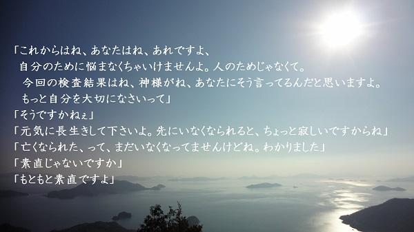 f:id:sumikichi52:20170207135425j:plain