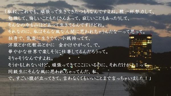 f:id:sumikichi52:20170207135426j:plain