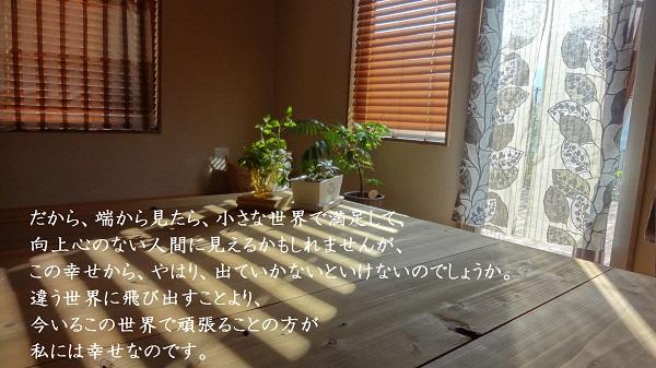 f:id:sumikichi52:20170207135430j:plain