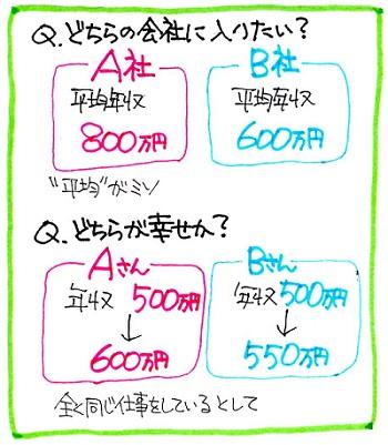 f:id:sumikichi52:20170211120549j:plain