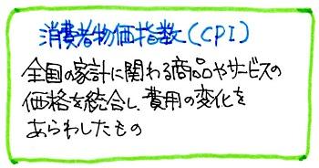 f:id:sumikichi52:20170211120551j:plain