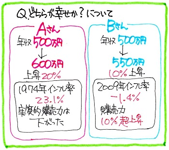 f:id:sumikichi52:20170211120553j:plain