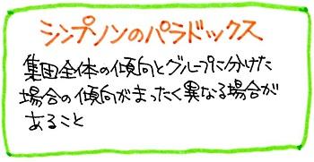 f:id:sumikichi52:20170211120554j:plain