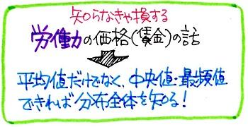 f:id:sumikichi52:20170211120557j:plain