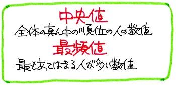 f:id:sumikichi52:20170211120558j:plain