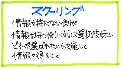 f:id:sumikichi52:20170213131207j:plain