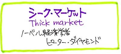 f:id:sumikichi52:20170213131209j:plain