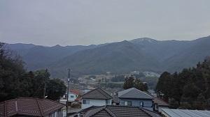 f:id:sumikichi52:20170220211017j:plain