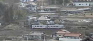 f:id:sumikichi52:20170220211025j:plain
